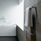 nua collection ambiente5 | neodek